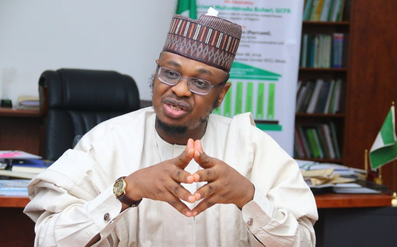 7 Emergency Communication Centers due for commissioning - TheNewsTurf